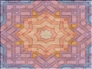 centerabbb11.jpg
