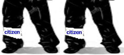 citizenship11.jpg