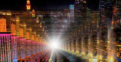 citywaynight3.jpg