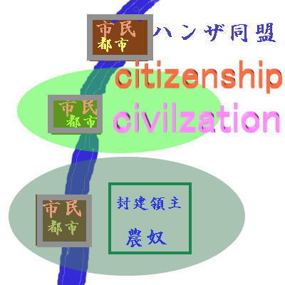 cityzenship1.jpg