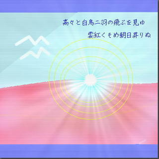 clouddddd1111222.jpg
