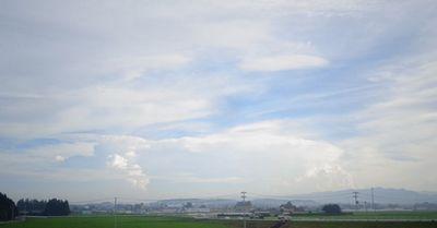 cloudsss111.jpg