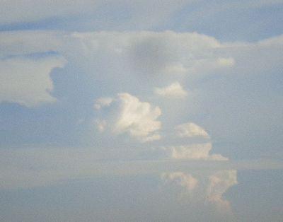 cloudsss111222.jpg