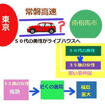 colonamao33.jpg