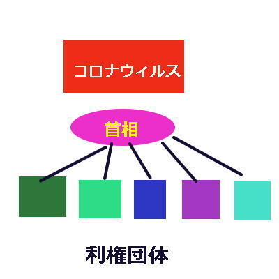 colonamoney1.jpg