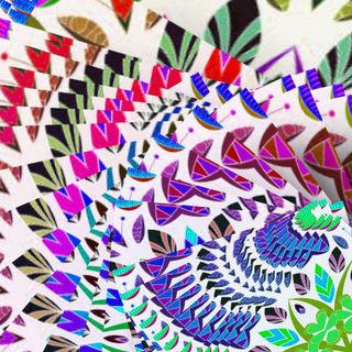 colouroooooo1112223333.jpg