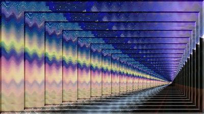 colourstar1111.jpg