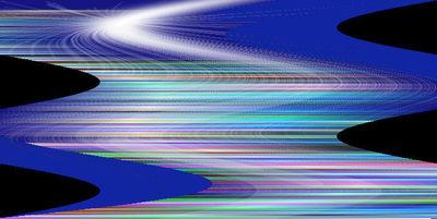 colourwavesss1.jpg