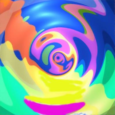 colourwavesss111222.jpg