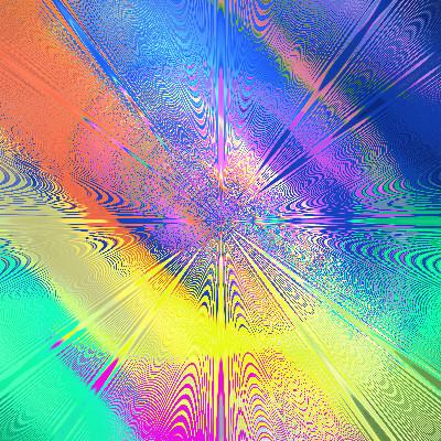 colourwavesss222.jpg