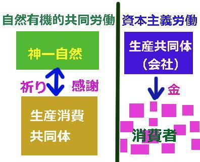 cooperate11.jpg