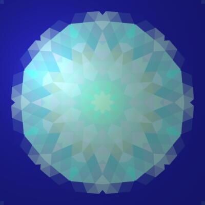crystalff1.jpg