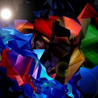 cubebbbb111.jpg