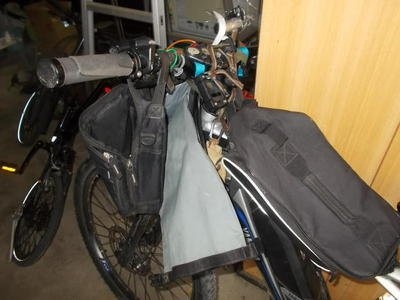 cyclebag11.jpg