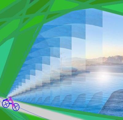 cyclememo111.jpg