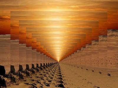 desert coridor6.jpg
