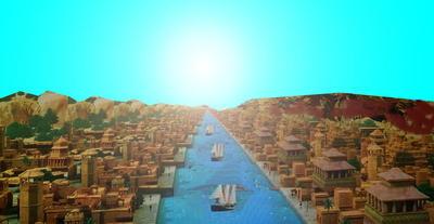 desertcity111.jpg