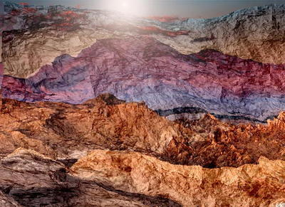 desertmountain111.jpg