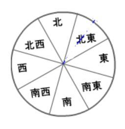 direction111.JPG