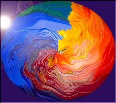 earthflameee123.jpg