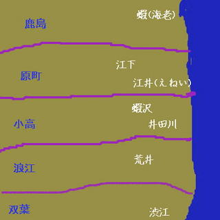 ebimap1.jpg