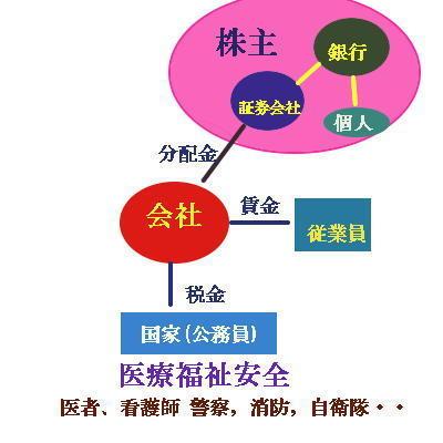 economymap1.jpg