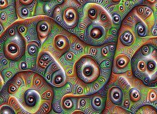 eyes11.jpg