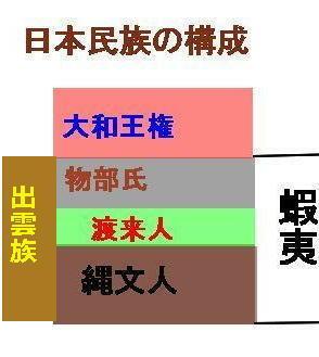 ezozu123.jpg