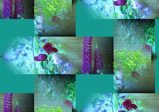 ffflowerrrs12345677orimono123444.jpg