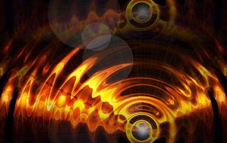 fireball1222.jpg