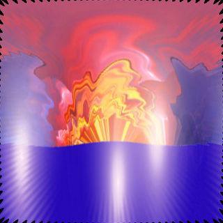 fireearth1112222.jpg