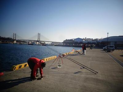 fishing1111.jpg