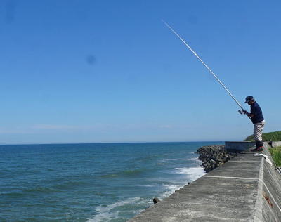 fishinghhh1.jpg