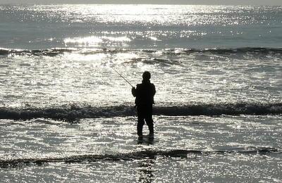 fishingman1.jpg