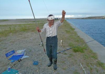 fishingmigita1.jpg