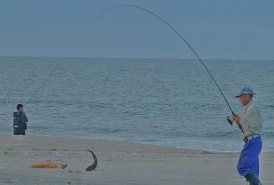 fishingshot1.jpg