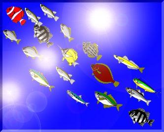 fishmany.jpg