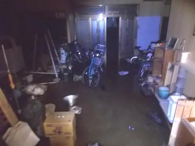 floodhouse11.jpg
