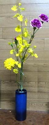flowerarragementkk11.jpg