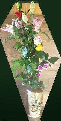 flowerarrengesp111.jpg