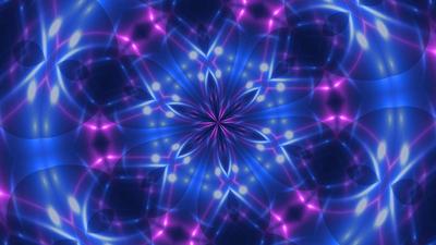 flowercirclel1.jpg