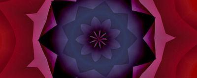 flowerdepth11.jpg
