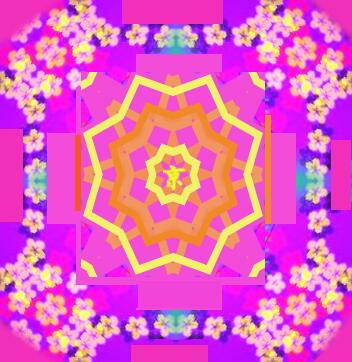 flowermix11123.jpg