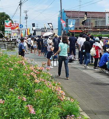 flowernomaoi111.jpg