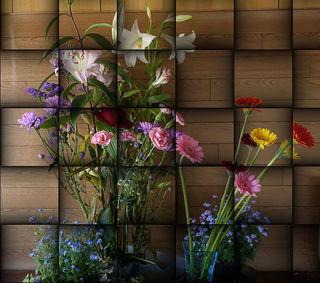 flowerrrrr1234new1.jpg
