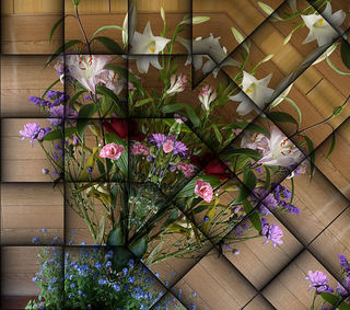 flowerrrrr1234new122233344444.jpg
