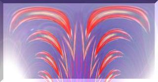 flowers3434.jpg