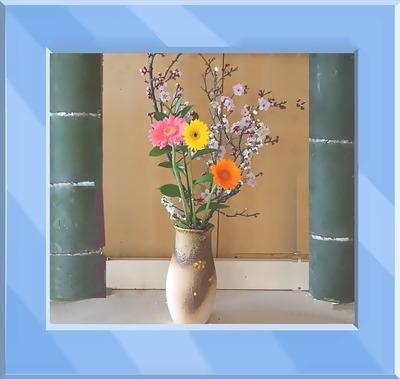flowersssss11111_FotoSketcher.jpg