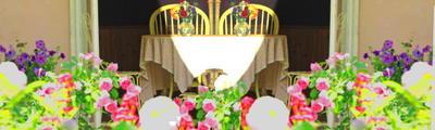 flowertable1.jpg