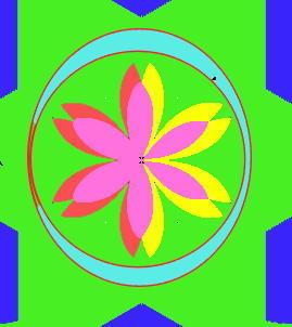 flowerthreeccc11.jpg